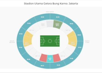 tiket-sugbk-indonesia-malaysia