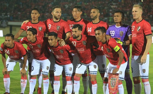 Bali-United-AFC-2020