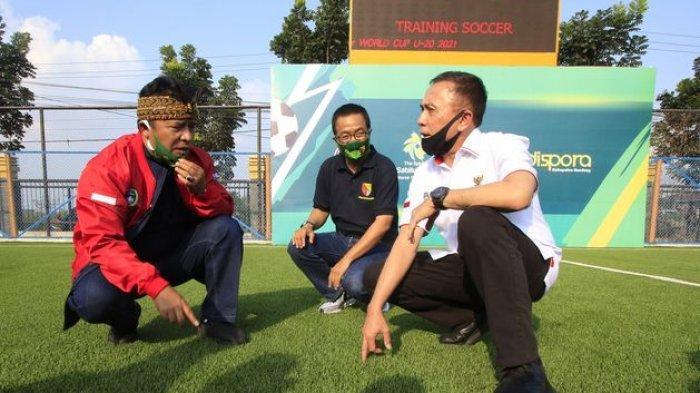 Soccer-Training-Sabilulungan