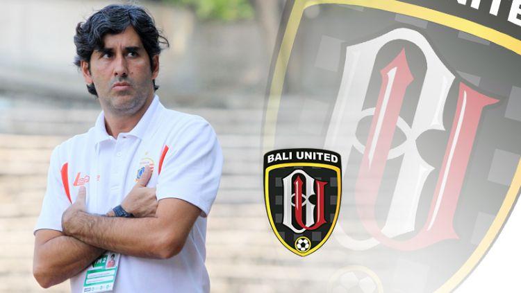 Teco-Bali-United