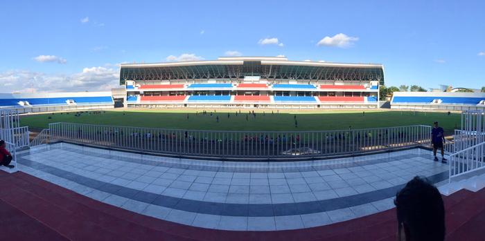 stadion-mandala-krida-yogyakarta
