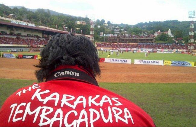 the-karakas