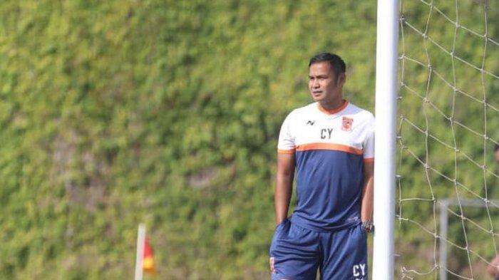 Charis-Yulianto-Arema-FC