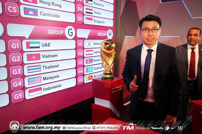 Kualifikasi-Piala-Dunia-2022-Zona-Asia