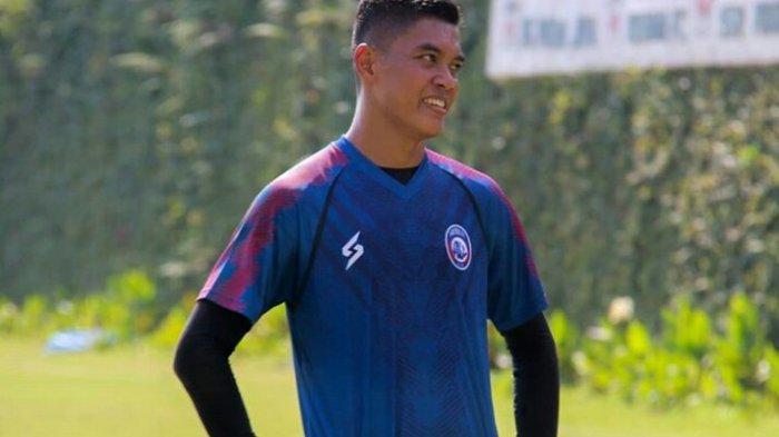 Teguh-Amiruddin-Arema-FC
