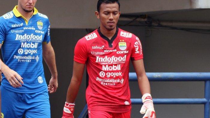 Teja-Paku-Alam-Persib-Bandung