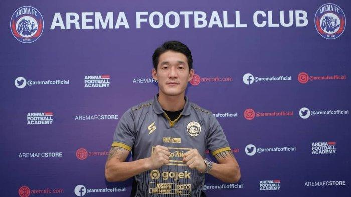 oh-in-kyun-arema-fc