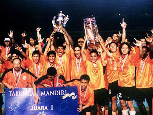 Persija-Juara-2001